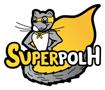 Superpolh - Vadba za otroke