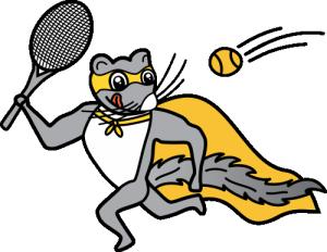 tenisac